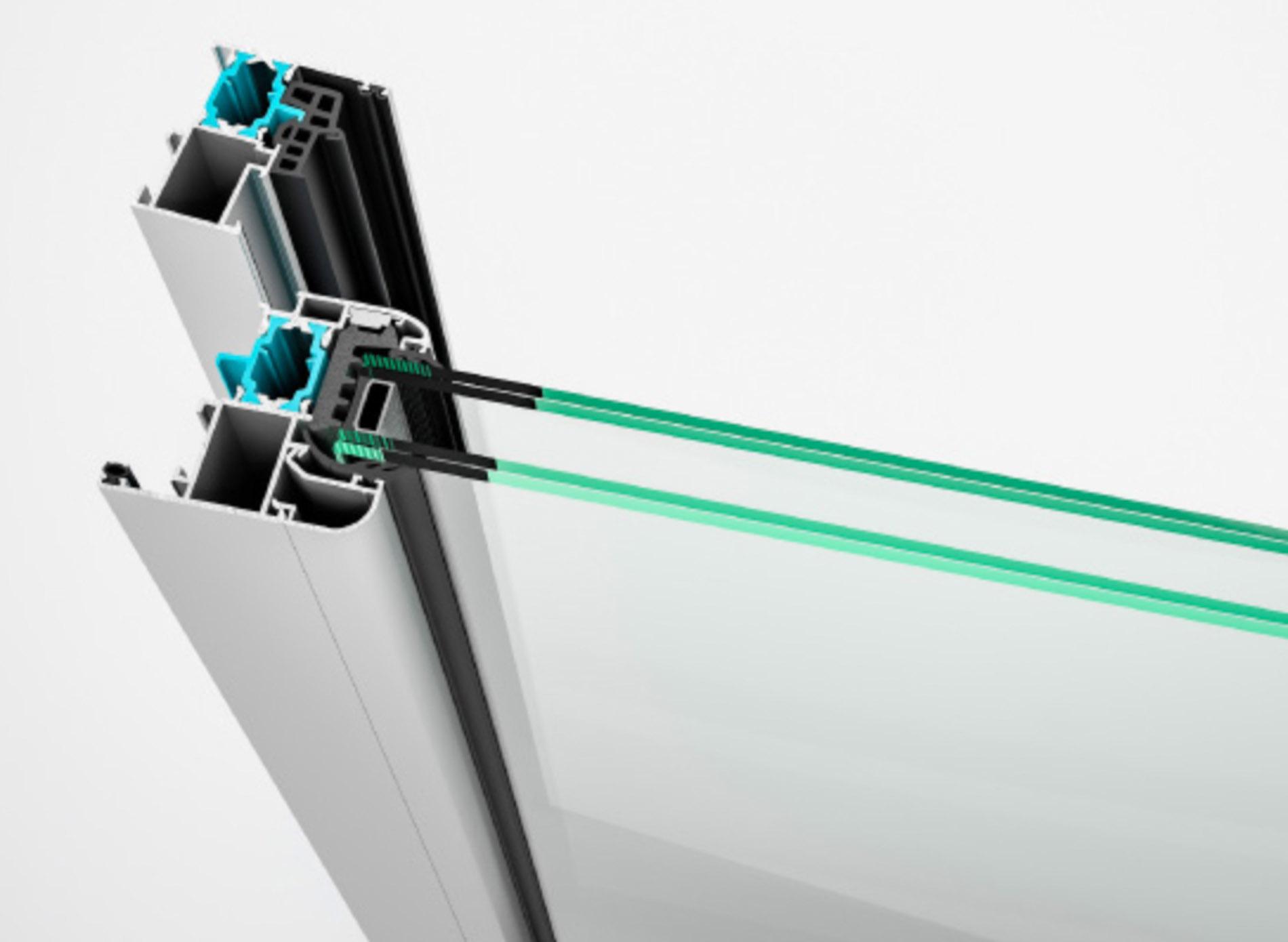 metal-design-serramenti-2