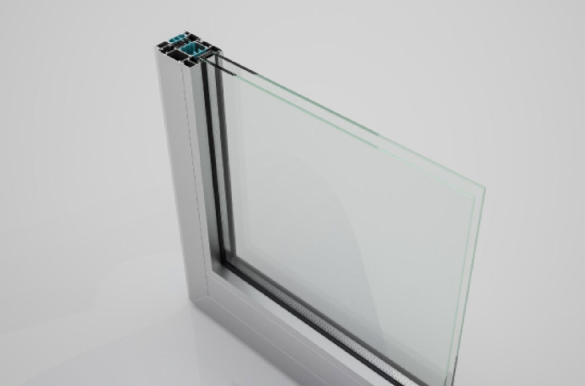 metal-design-serramenti-3
